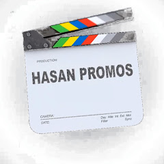 Hasan Promos