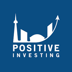 Positive Investing