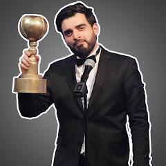 Ahmed Albasheer - احمد البشير