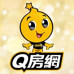 Qfang Q房網