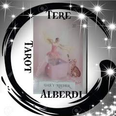 Tere Alberdi