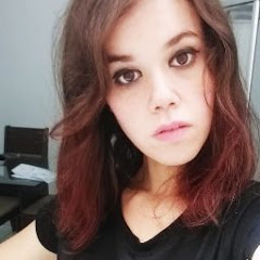 Nina Chambers