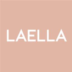 Laella