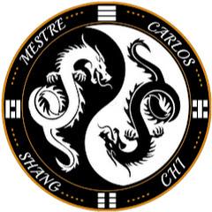 Mestre Carlos Shang Chi