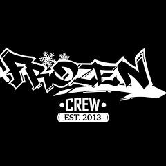 Frozen Crew