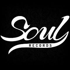 Soul Records