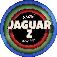 Jaguar_Z