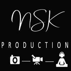 NSK Production