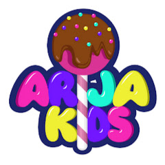 ARIJA - Kids Channel