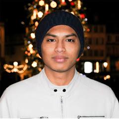 MejBa Uddin