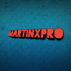 MartinXpro Inventos