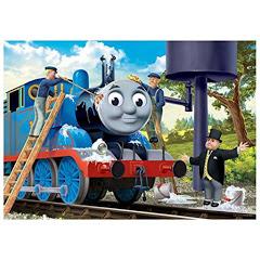Thomas Trains Park