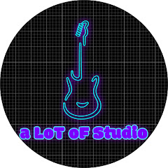 a LoT oF Studio