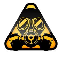 Chernobyl Games
