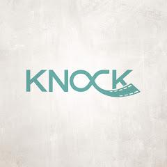 KNOCK노크