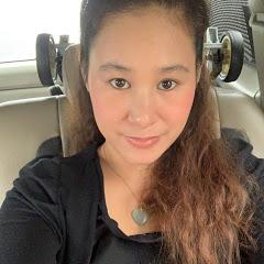 Mommy Cheng Lato