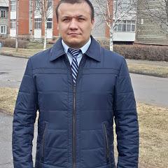 Народный Контроль Галимов