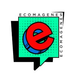 Ecomagenes