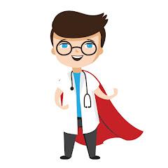 Super Medico
