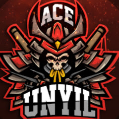 Ace Unyil