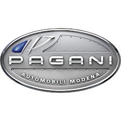 Pagani Automobili