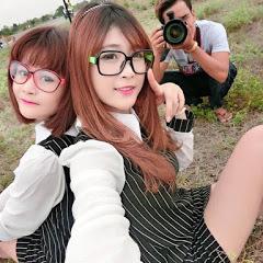 Cute Girl Group
