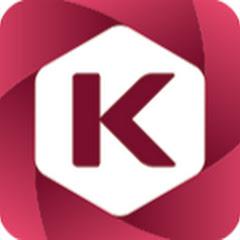 KKTV - 日劇、台劇、韓劇、陸劇、動漫線上看
