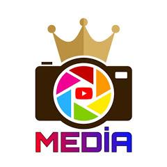 TAC media