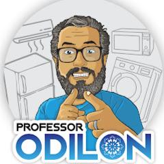 Professor Odilon