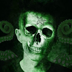 D4rk - Medo & Horror