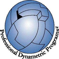 張曼琳與美國PDP必德璧天賦特質洞悉人性的雲端工具