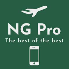 NG Pro