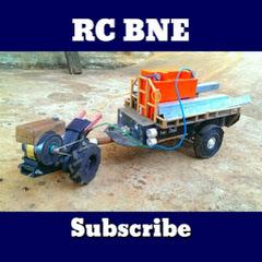 RC BNE