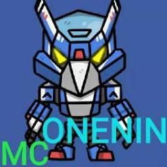 MC ONENIN 15