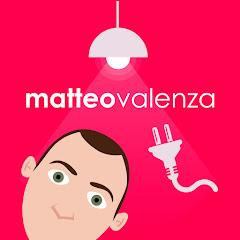 MatteoValenza