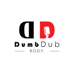 DumbDub - BODY