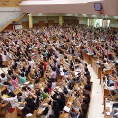 기독교대한성결교회수정교회