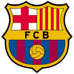 Fc Barcelona Balkan
