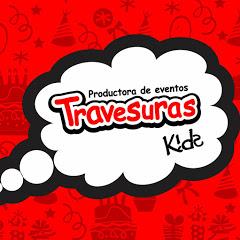 Productora de Eventos Travesuras Kids