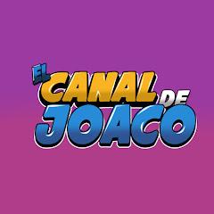 ElcanaldeJoaco