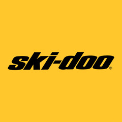 Official Ski-Doo