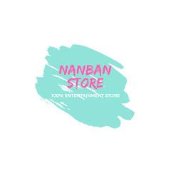 Nanban Store