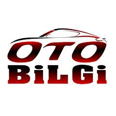 OTO BİLGİ