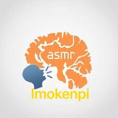 Imokenpi ASMR