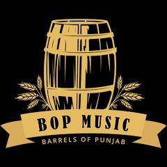 BOP Music
