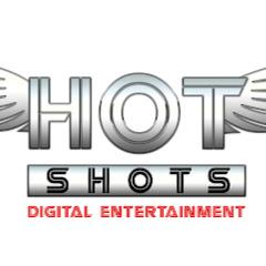 HotShots Digital