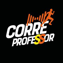 Corre Professor
