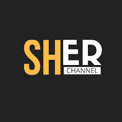SHER Channel