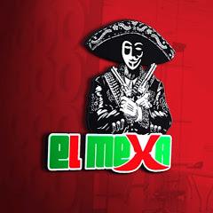 EL MEXA 🇲🇽
