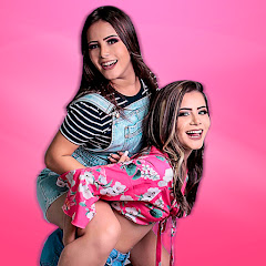 Irmãs Twins